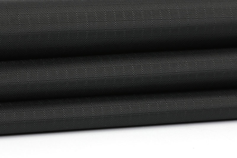 210D ripstop fabric with ULY coating