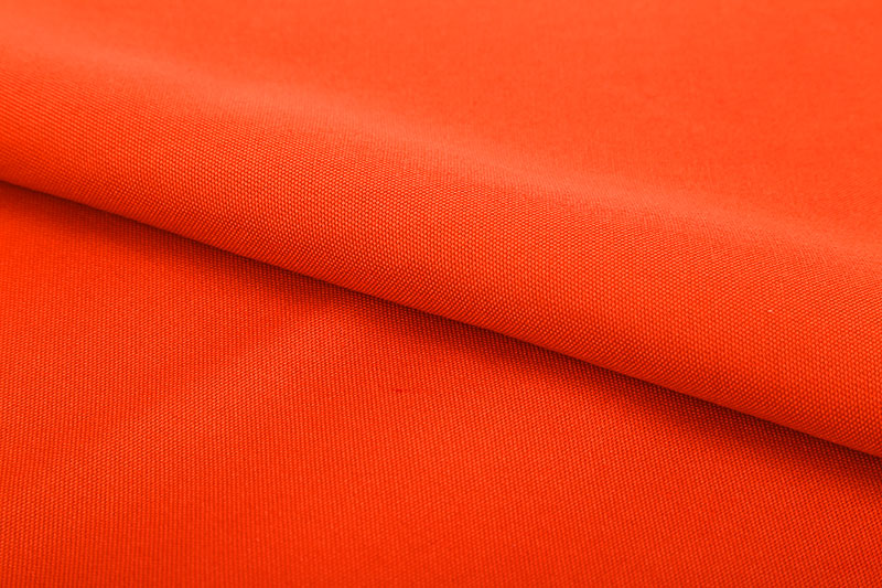 Facts About Polyester Oxford Fabric