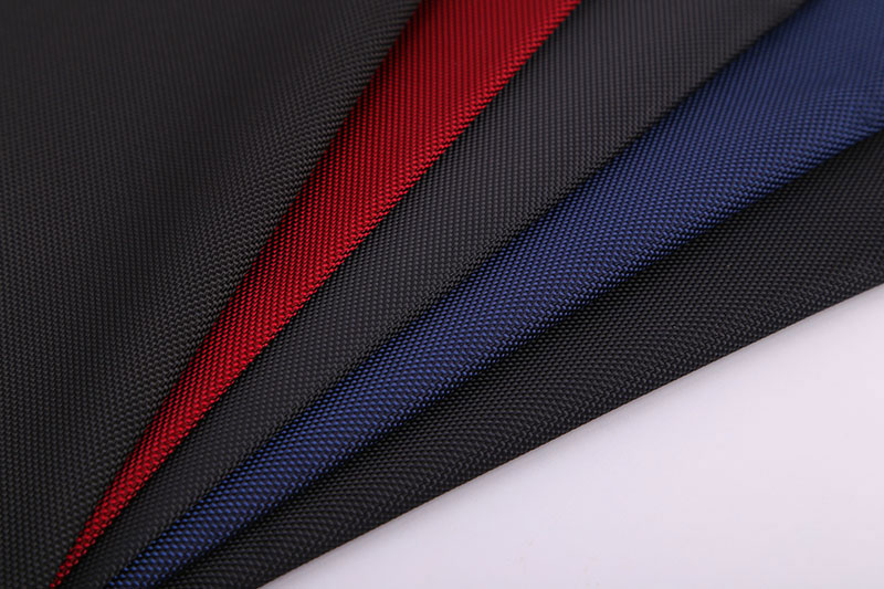 1680D breathable functional oxford fabric