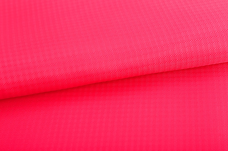 What kind of fabric is woven fabric