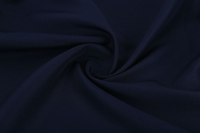 What is Lining Fabric?